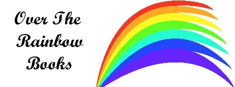 Over the Rainbow Header