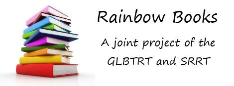 Rainbow Books Header
