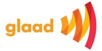 Glaad_Orange_c