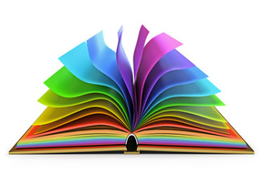 rainbowbooks