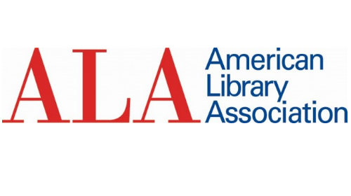 ALA Featured