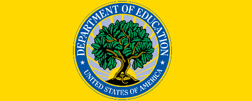 Department of Education Featured