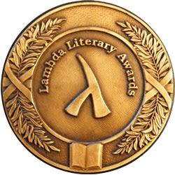 Lambda Literary Award