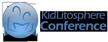 Kid Lit Conference