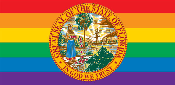 Florida gay