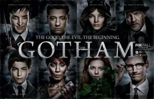 gotham-episode-three-villain-revealed