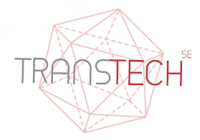 transtechlogo
