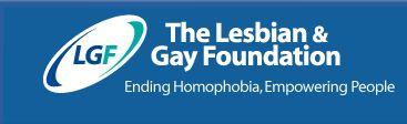 LGFUK Logo