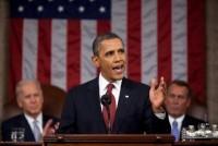 Barack_Obama_SOTU_2012