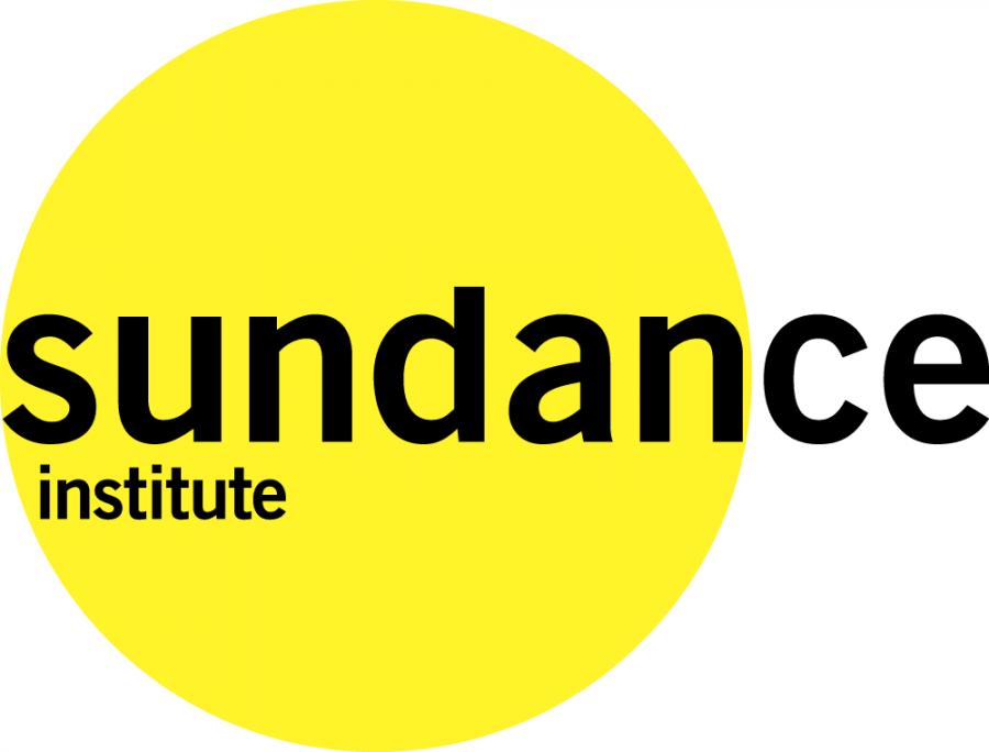 The advocate lgbt logo