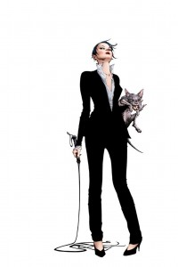 catwoman_cover