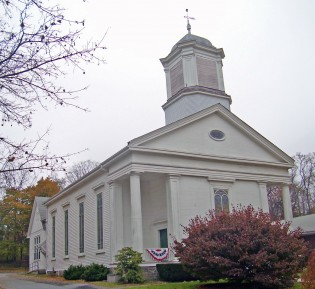 First_Presbyterian_Church_of_Chester,_NY