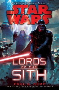 lords_of_the_sith.jpg.400x0_q100_upscale