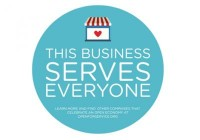 openforservice_sticker1