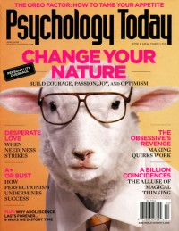web-psychology-today-cover