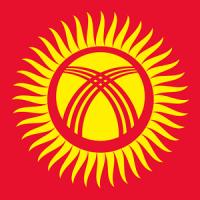 Kyrgyzstan1