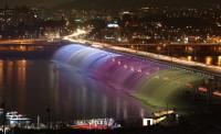 Rainbow_fountain_Seoul-Gu-Gyobok-2