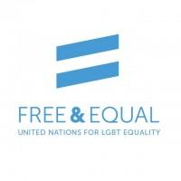 Free-and-Equal