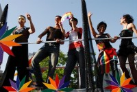 Seoul_Pride_2009_0