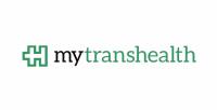 My Trans Health