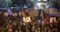 Israel Jerusalem Pride