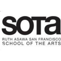 School of the Arts SF