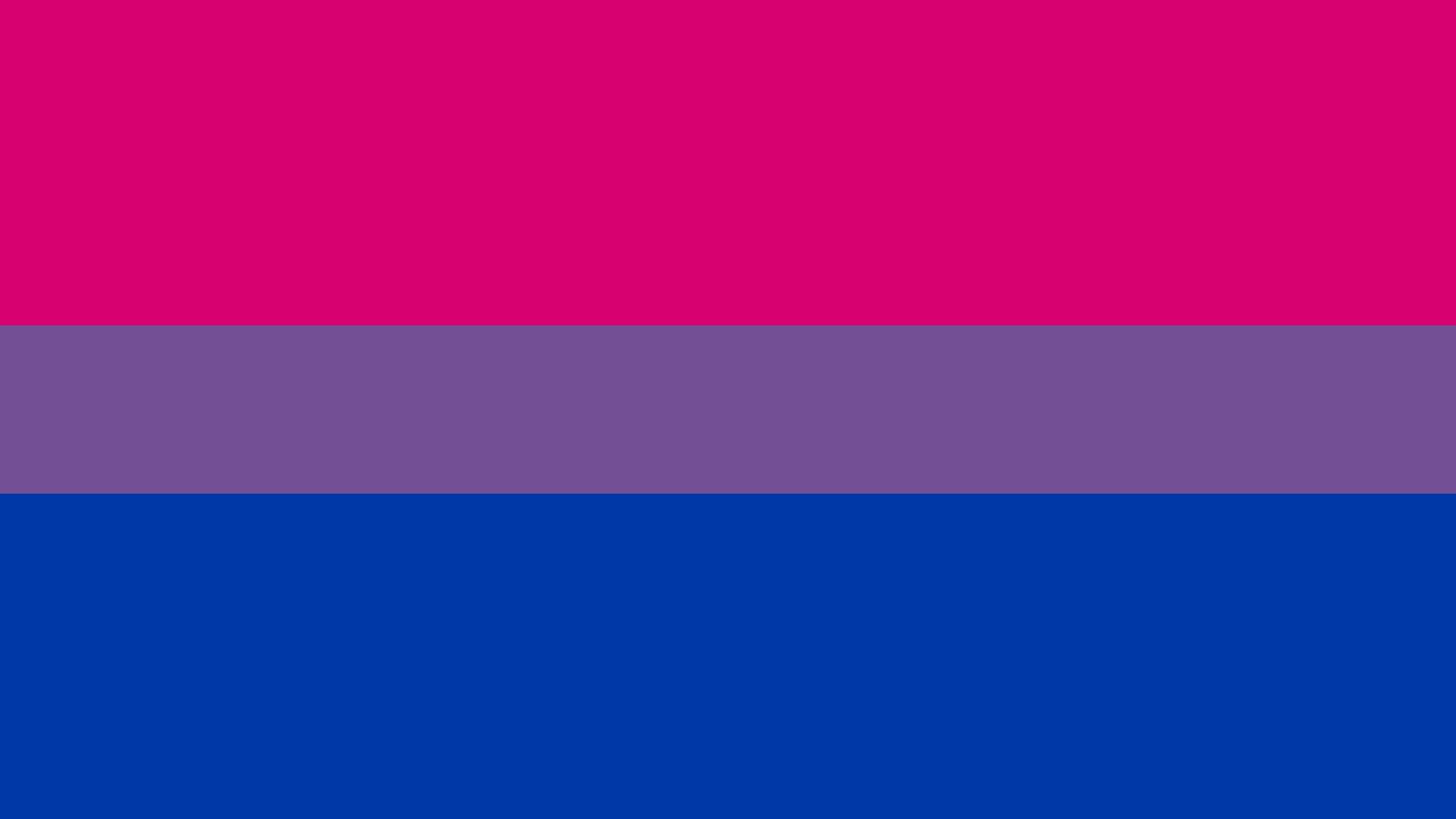 бисексуалы видео на телефон смотреть фото 14