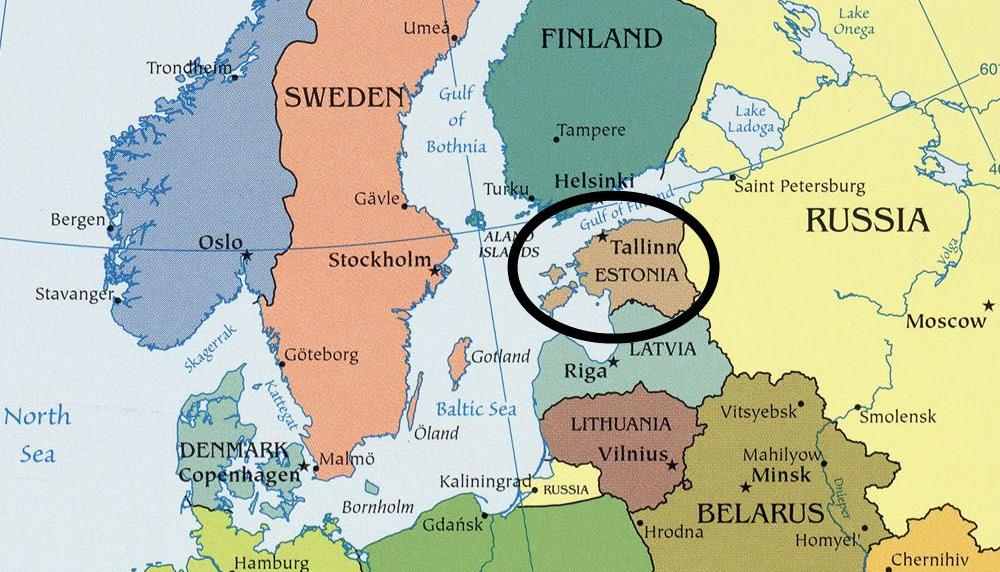 estonia sex homo seksiseuraa