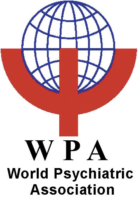 """Résultat de recherche d'images pour """"World Psychiatric Association"""""""