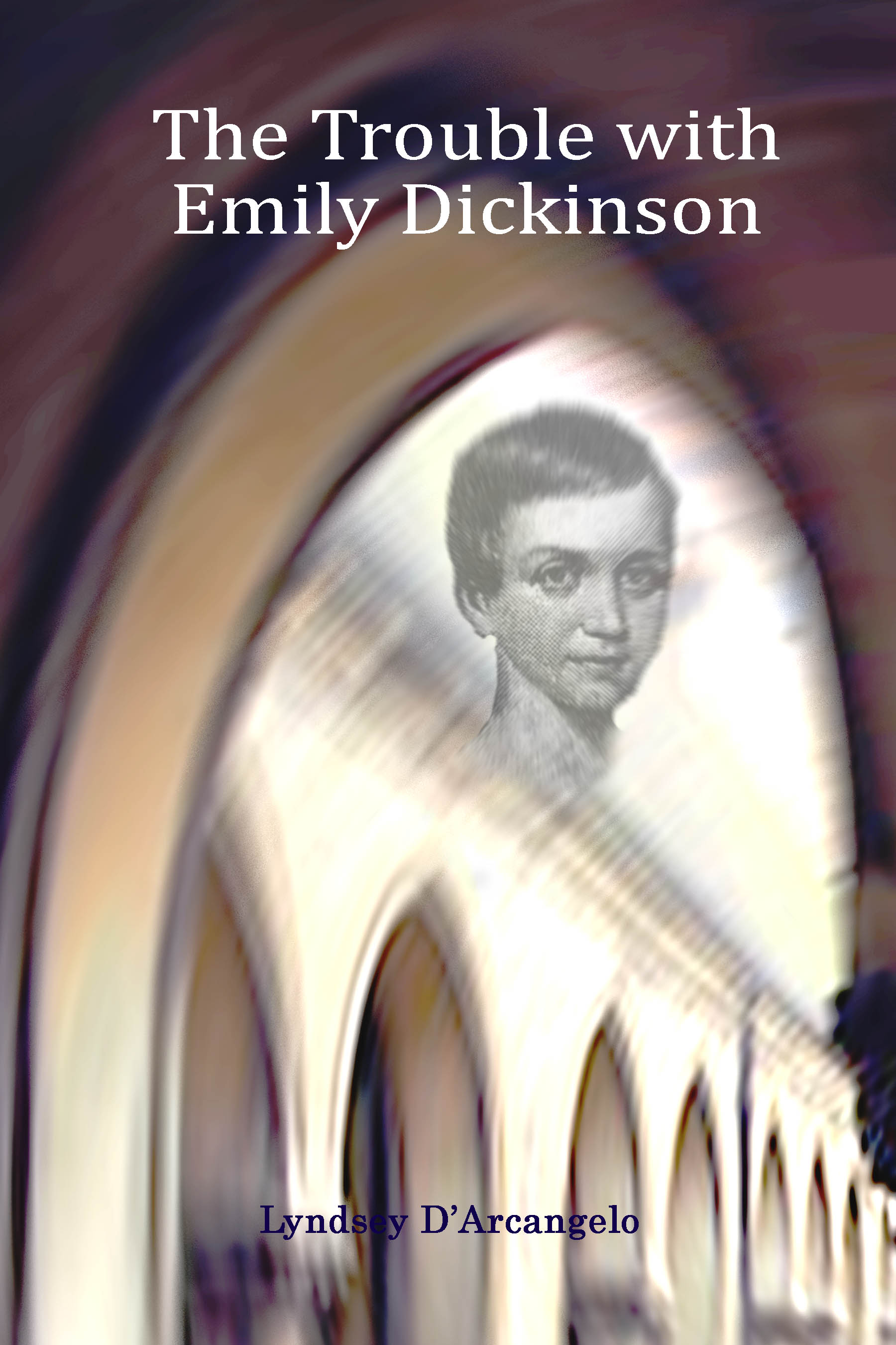 emily dickinson a face devoid of A face devoid of love or grace,a hateful, hard, successful face, a face with which a stonewould feel as thoroughly at easeas were they old acquaintances,— first time together thrown.