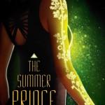 The Summer Prince by Alaya Dawn Johnson