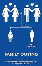 Cover of Family Outing