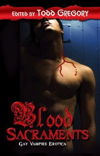 While some vampires are cast as evil bloodsuckers looking to torture their ...