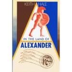 Cover of In The Land of Alexander