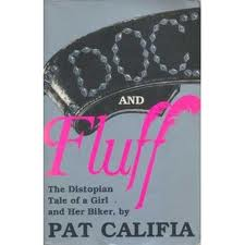 Cover of Doc and Fluff