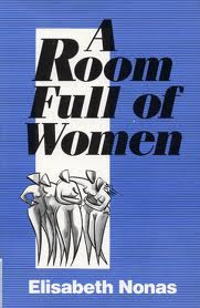 Cover of A Room Full of Women