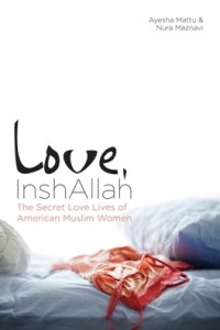 Cover of Love, InshAllah