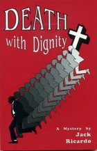 Cover of Death With Dignity