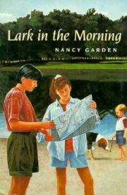 Cover of Lark in the Morning