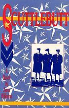 Cover of Scuttlebutt
