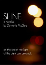 Cover of Shine