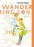 Wandering Son