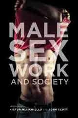 male sex work