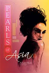 pearls of asia