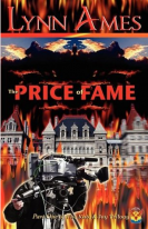 Ames Price of fame
