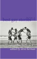 Best Gay Stories 2014