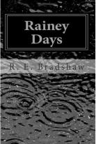 Bradshaw Rainey days