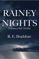 Bradshaw Rainey nights