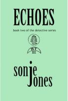 Jones Echoes