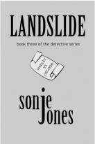 Jones Landslide